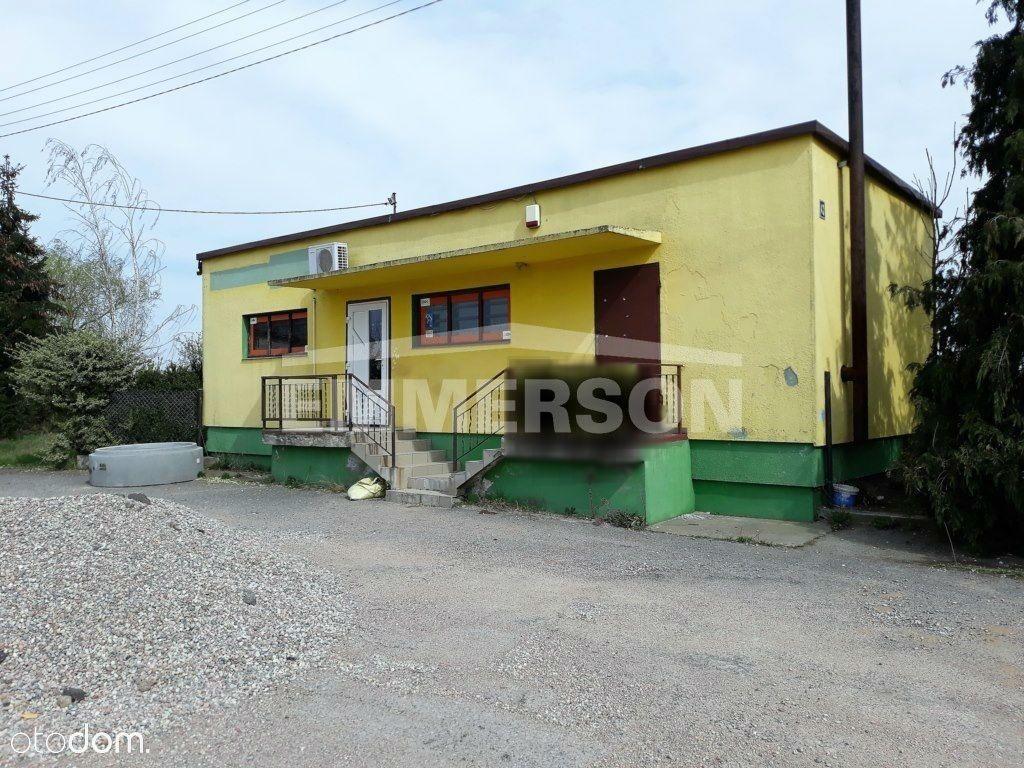 Dom na sprzedaż, Słupno, płocki, mazowieckie - Foto 1