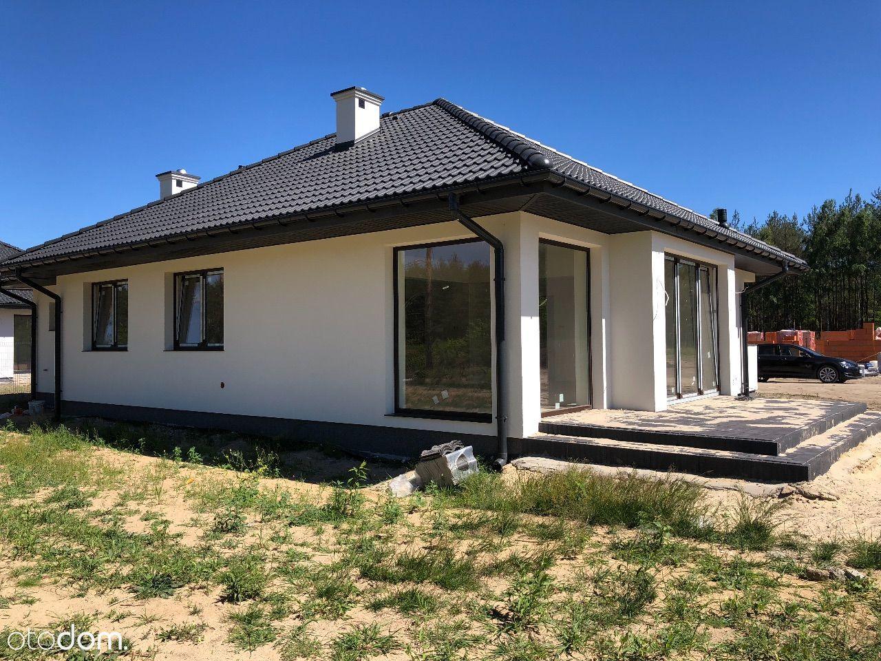 Dom na sprzedaż, Kałuszyn, legionowski, mazowieckie - Foto 10