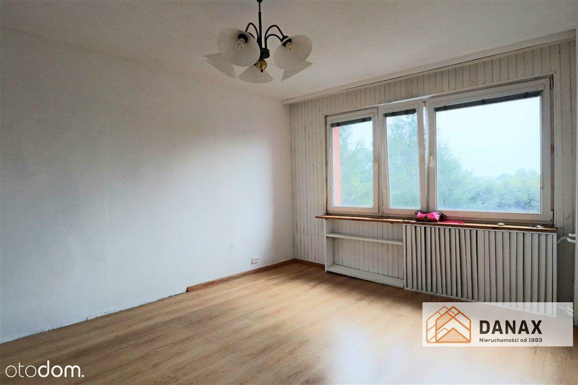 3 Pokoje Mieszkanie Na Sprzedaż Kraków łagiewniki Borek Fałęcki Cegielniana 59630984 Wwwotodompl