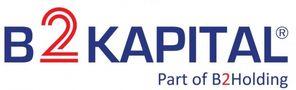 Agentie imobiliara: B2Kapital Portfolio Management