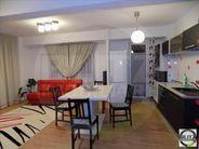 Apartament de inchiriat, Cluj (judet), Strada Ștefan Luchian - Foto 2
