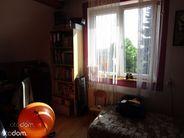 Mieszkanie na sprzedaż, Szczytno, szczycieński, warmińsko-mazurskie - Foto 5