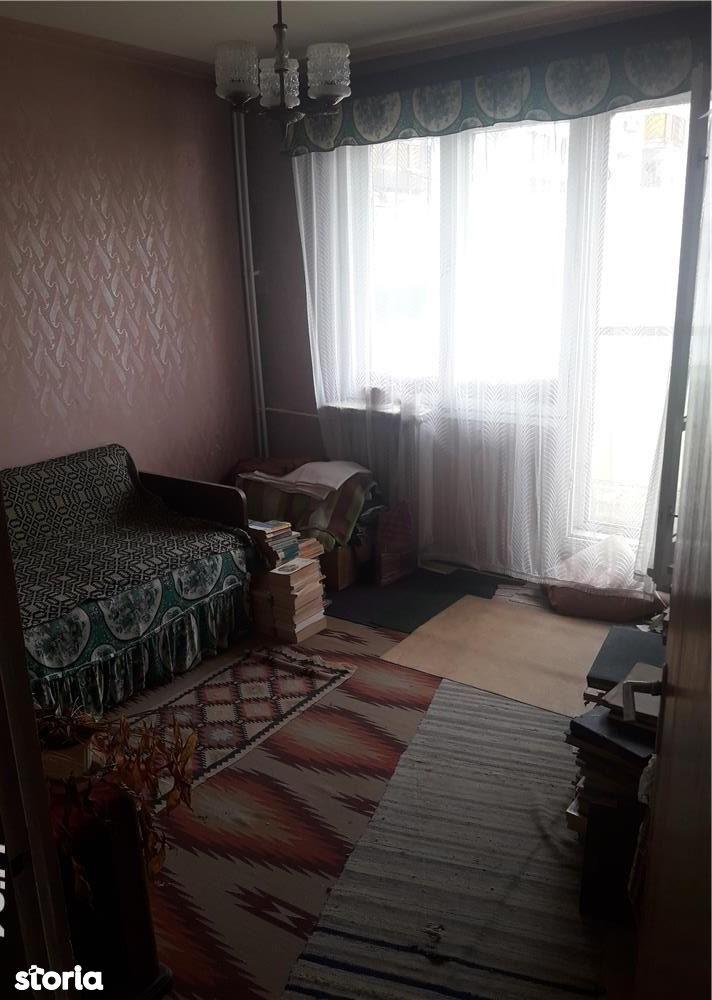 Apartament de vanzare, București (judet), Vitan - Foto 1