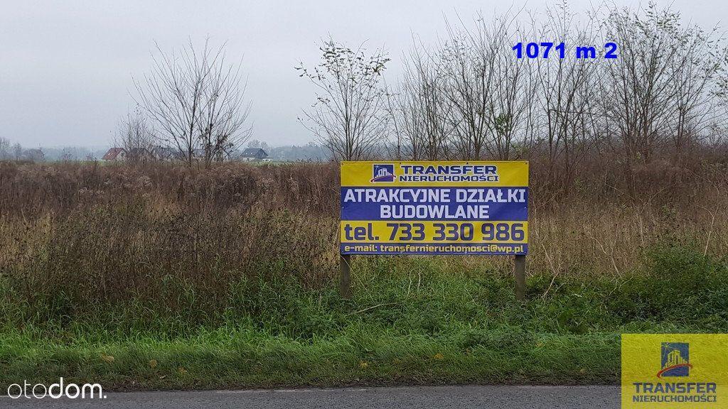 Działka na sprzedaż, Choszczno, choszczeński, zachodniopomorskie - Foto 2