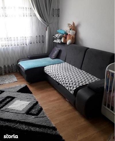 Apartament de vanzare, Timisoara, Timis - Foto 1