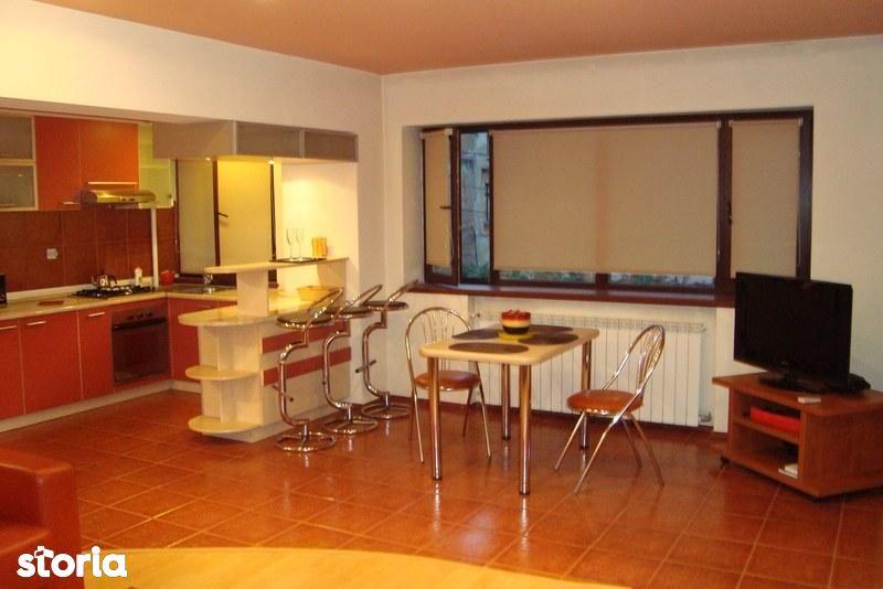 Apartament de inchiriat, București (judet), Centrul Istoric - Foto 19