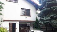 Dom na sprzedaż, Warszawa, Sadyba - Foto 3
