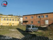 Działka na sprzedaż, Kruszwica, inowrocławski, kujawsko-pomorskie - Foto 9
