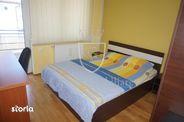 Apartament de inchiriat, Cluj (judet), Strada Nicolae Pascaly - Foto 5