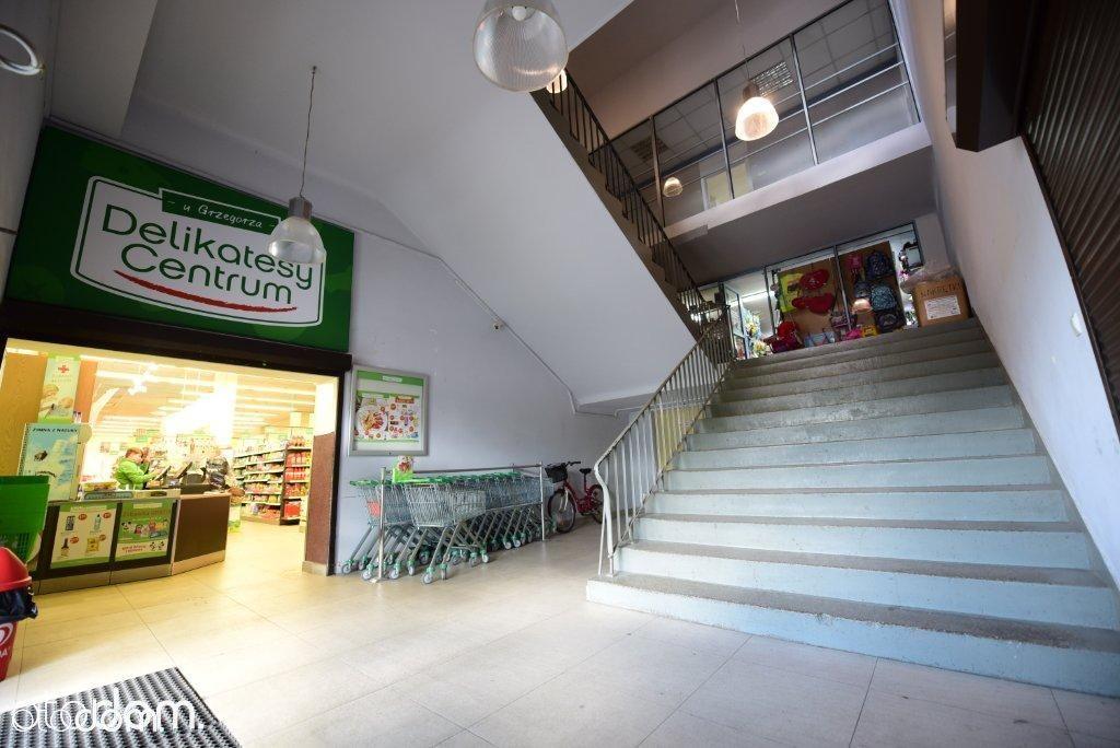 Lokal użytkowy na sprzedaż, Kurów, puławski, lubelskie - Foto 4