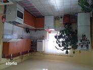 Casa de vanzare, Arad (judet), Zona Bou' Roșu - Foto 16