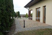 Dom na sprzedaż, Radłów, ostrowski, wielkopolskie - Foto 20