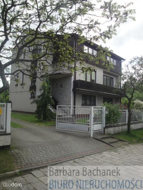 Dom na sprzedaż, Pionki, radomski, mazowieckie - Foto 17