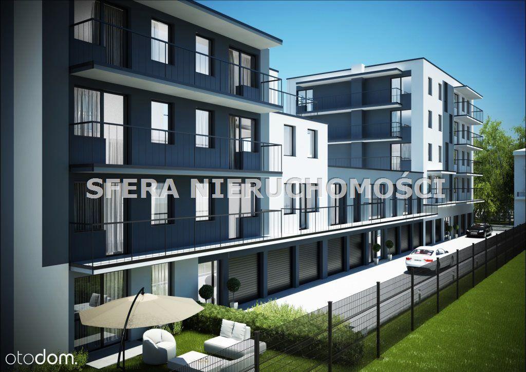 Mieszkanie na sprzedaż, Bydgoszcz, Okole - Foto 2