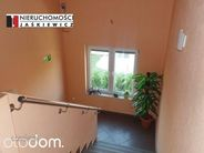 Lokal użytkowy na sprzedaż, Radom, Józefów - Foto 13
