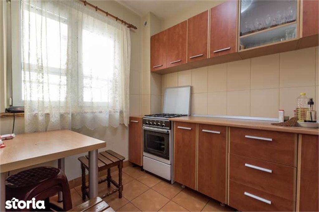 Apartament de vanzare, București (judet), Drumul Găzarului - Foto 13