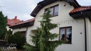 Dom na sprzedaż, Lipniak, lubelski, lubelskie - Foto 2