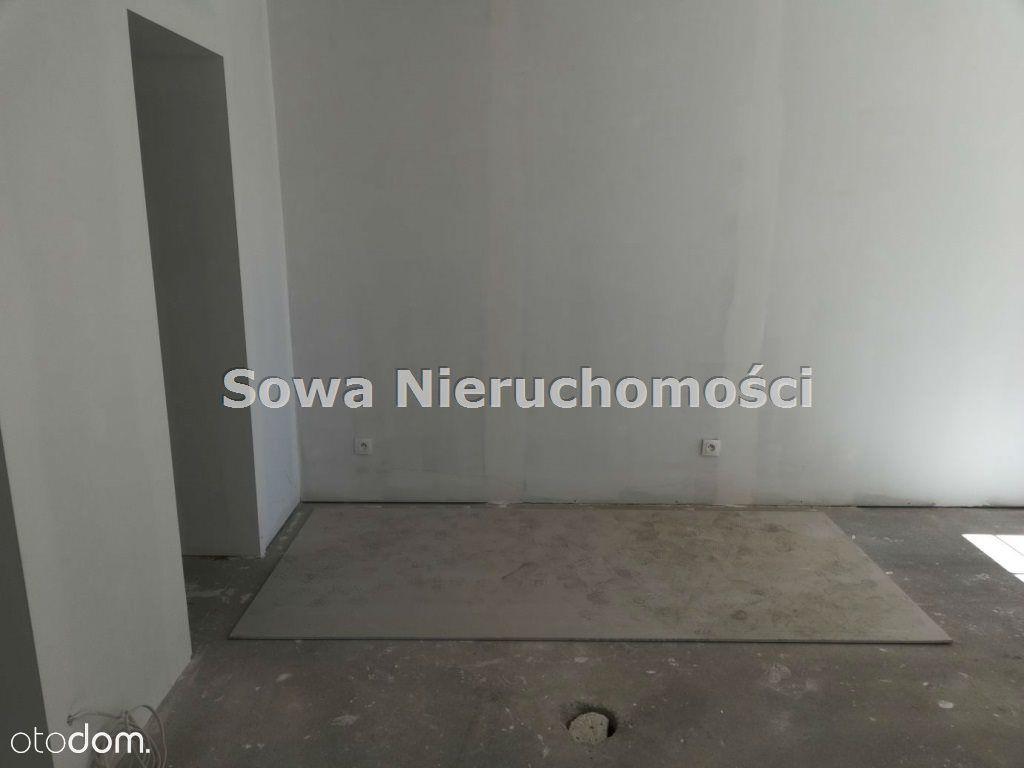 Mieszkanie na sprzedaż, Jelenia Góra, Centrum - Foto 9