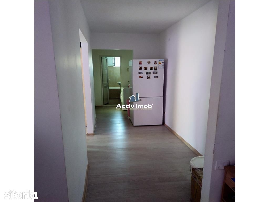 Apartament de vanzare, Deva, Hunedoara - Foto 8