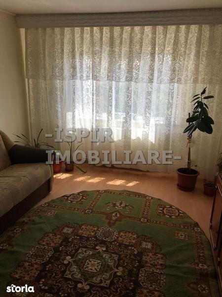 Apartament de inchiriat, Constanta - Foto 9