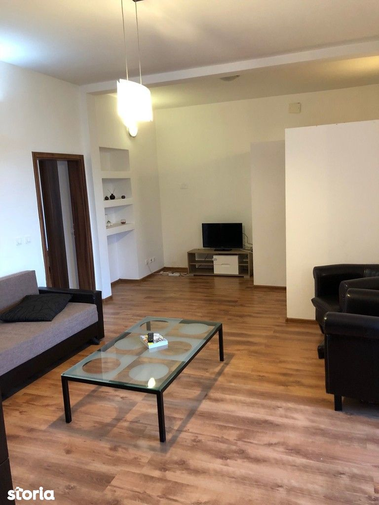 Apartament de inchiriat, Timiș (judet), Strada Nicu Filipescu - Foto 6