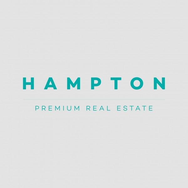 Hampton Premium Real Estate