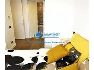 Apartament de inchiriat, Bucuresti, Sectorul 1, Baneasa - Foto 5