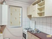 Apartament de vanzare, Brasov, Grivitei - Foto 3