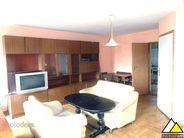 Mieszkanie na sprzedaż, Giebułtów, lwówecki, dolnośląskie - Foto 2