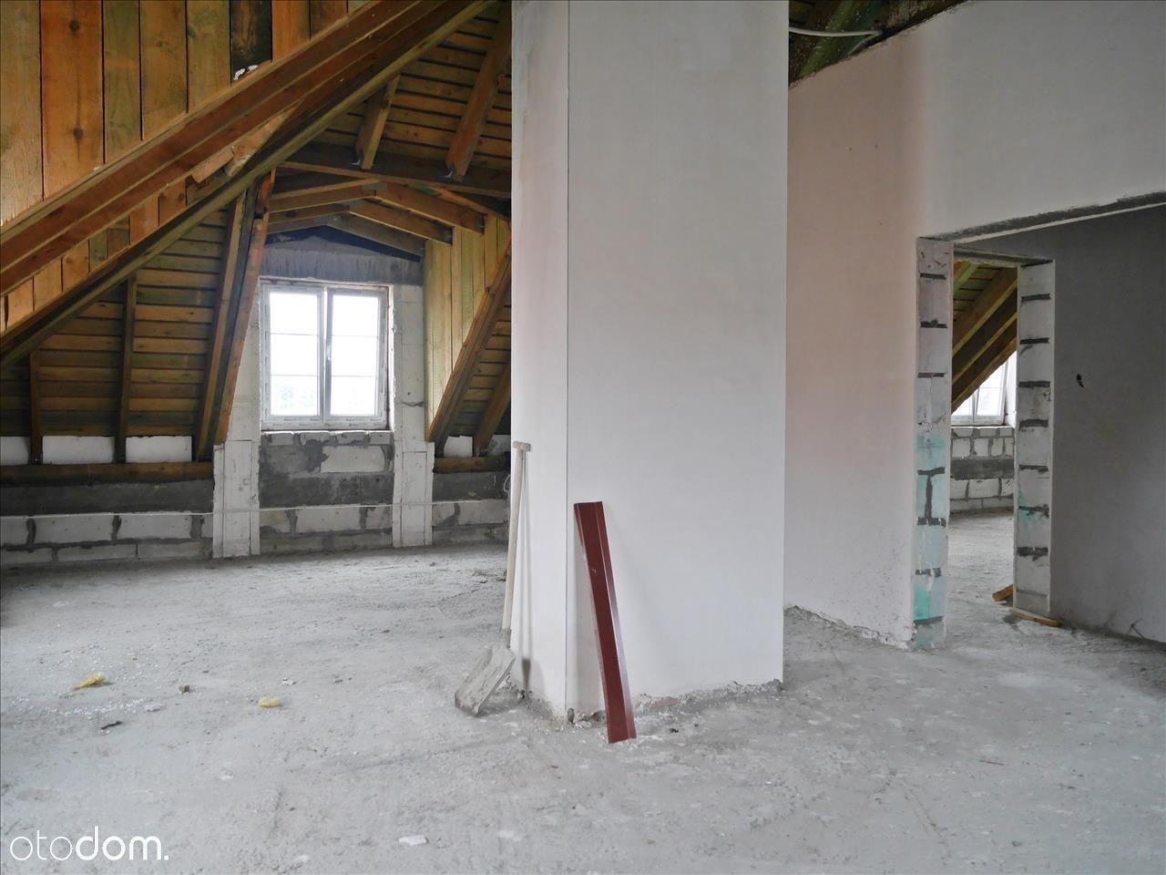 Dom na sprzedaż, Warszawa, Zawady - Foto 9