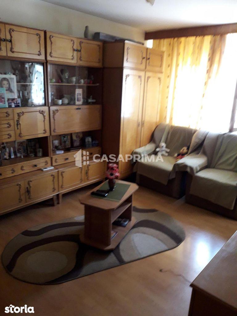 Apartament de vanzare, Iași (judet), Nicolina 2 - Foto 2