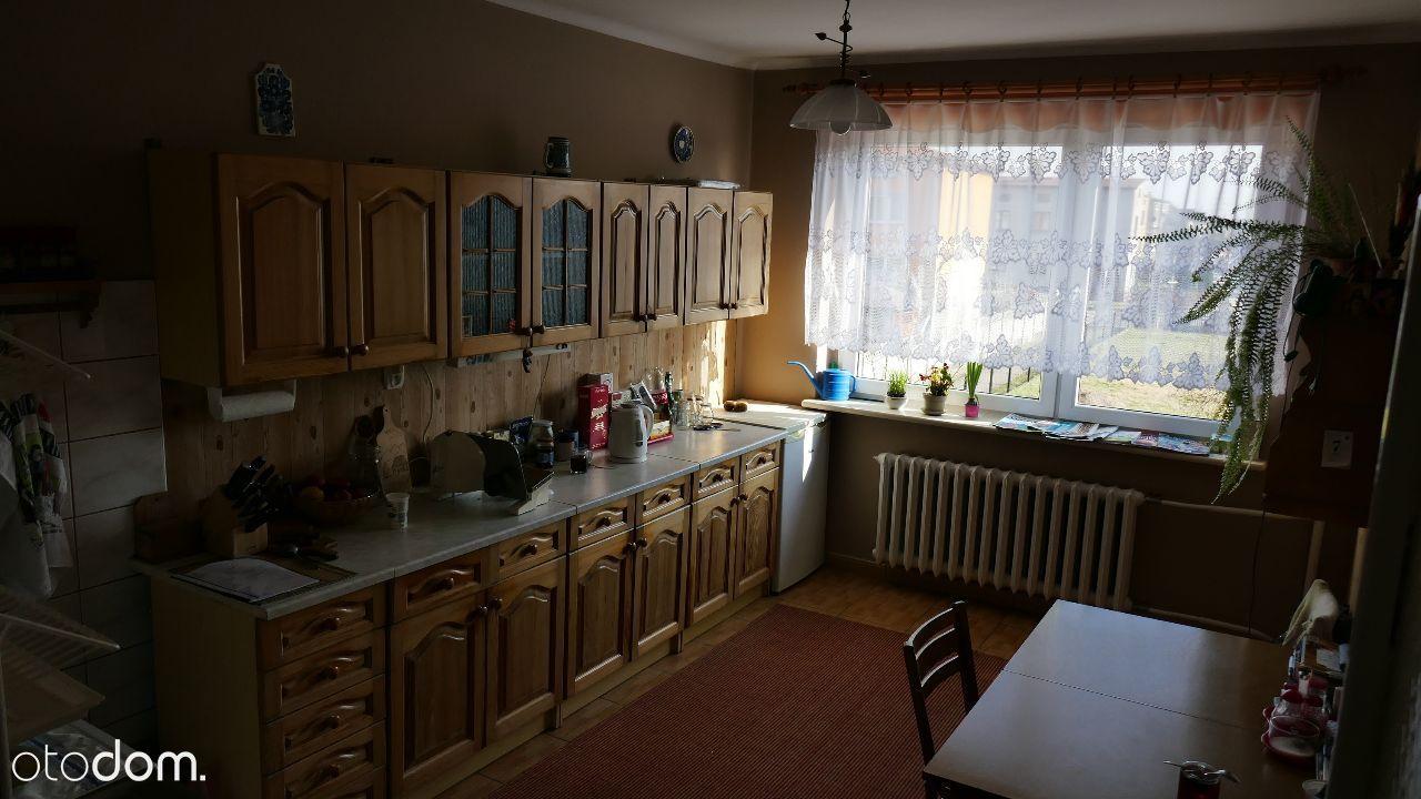 Dom na sprzedaż, Zawiercie, zawierciański, śląskie - Foto 7