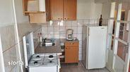Apartament de vanzare, Alba (judet), Strada Tudor Vladimirescu - Foto 6