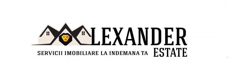Alexander Estate