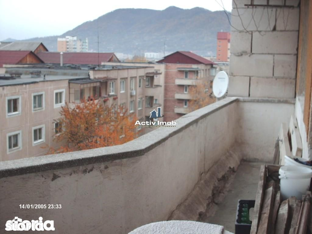 Apartament de vanzare, Maramureș (judet), Baia Mare - Foto 12