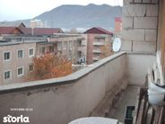 Apartament de vanzare, Baia Mare, Maramures - Foto 12