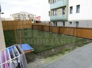 Apartament de vanzare, Cluj (judet), Aleea Gogu Constantinescu - Foto 13