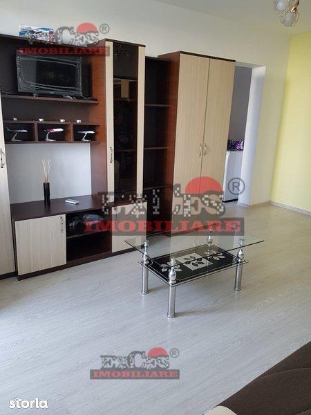 Apartament de inchiriat, Bucuresti, Sectorul 4, Brancoveanu - Foto 6