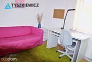 Mieszkanie na wynajem, Gdańsk, Wrzeszcz - Foto 5