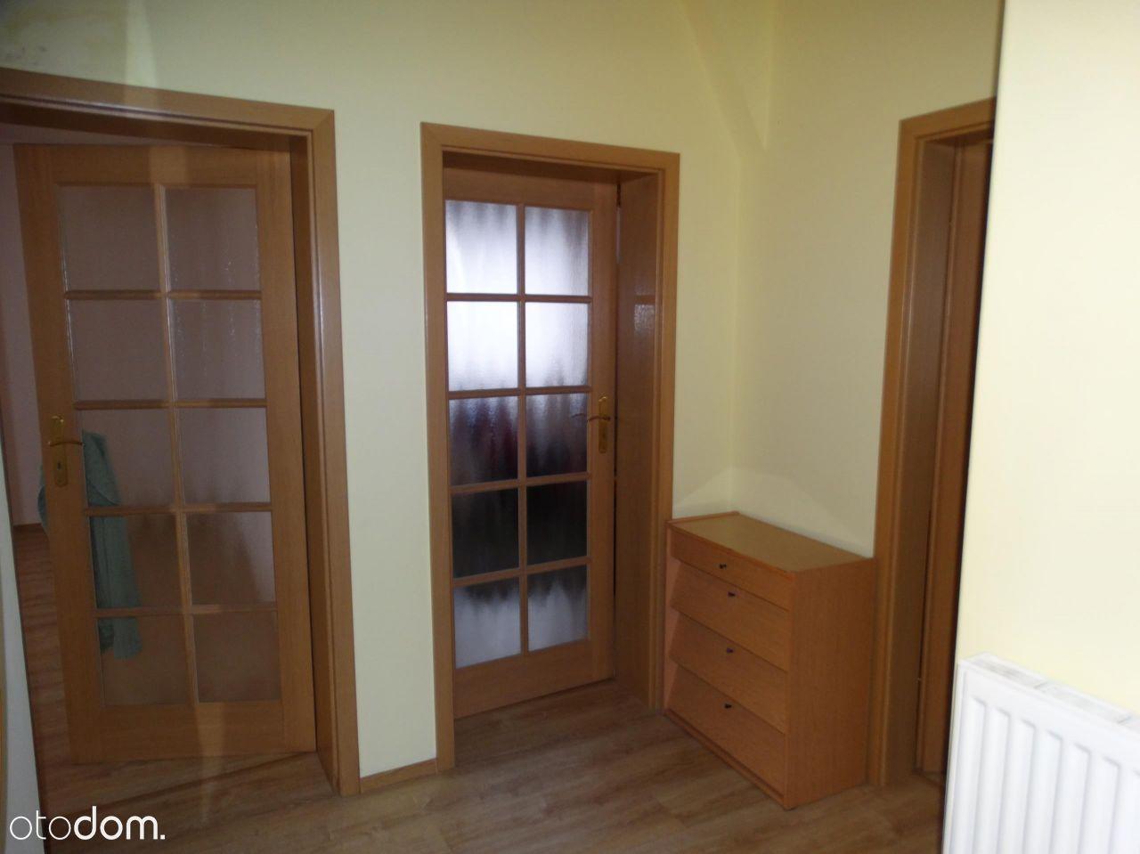 Dom na sprzedaż, Grudziądz, Strzemięcin - Foto 6