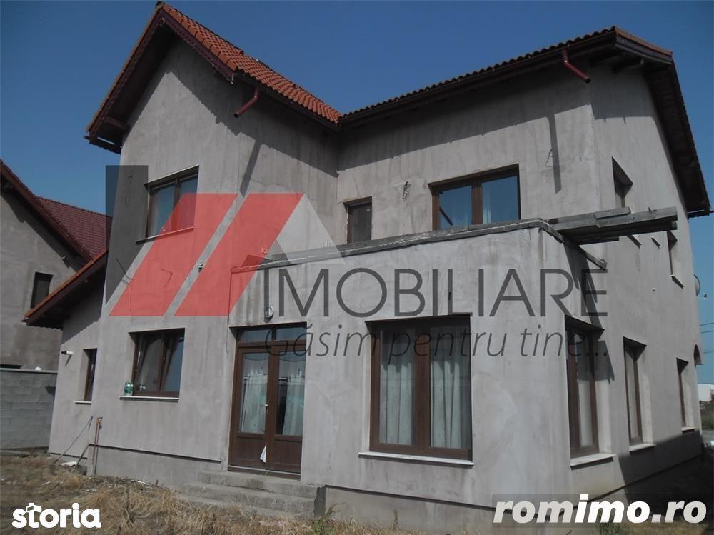 Casa de vanzare, Timisoara, Timis - Foto 2