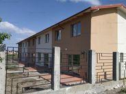 Casa de vanzare, Iasi, Pacurari - Foto 2