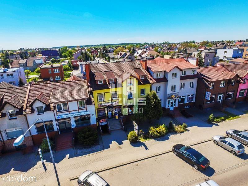 Dom na sprzedaż, Starogard Gdański, starogardzki, pomorskie - Foto 1