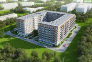 Mieszkanie na sprzedaż, Warszawa, Służewiec - Foto 4