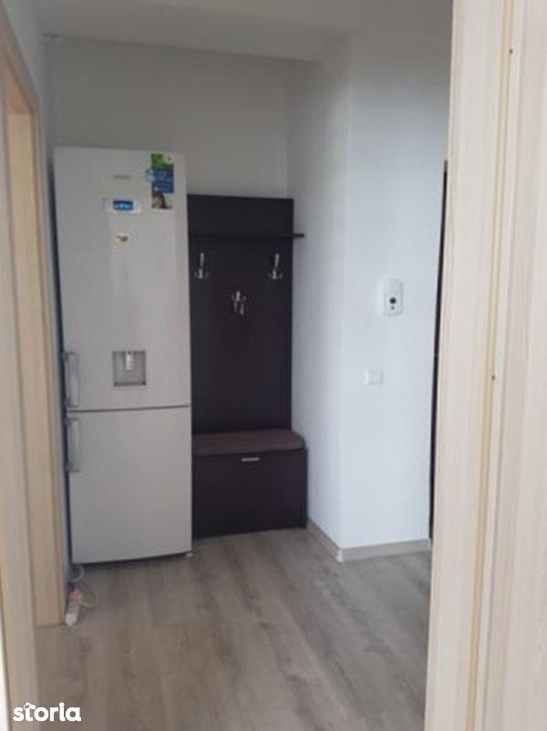 Apartament de inchiriat, București (judet), Drumul Binelui - Foto 7