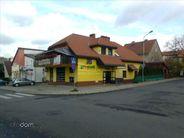 Lokal użytkowy na sprzedaż, Bolesławiec, bolesławiecki, dolnośląskie - Foto 9