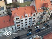 Mieszkanie na sprzedaż, Legnica, dolnośląskie - Foto 1