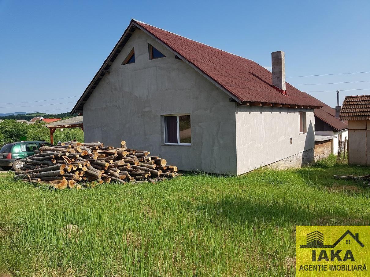 Casa de vanzare, Maramureș (judet), Baia Mare - Foto 10