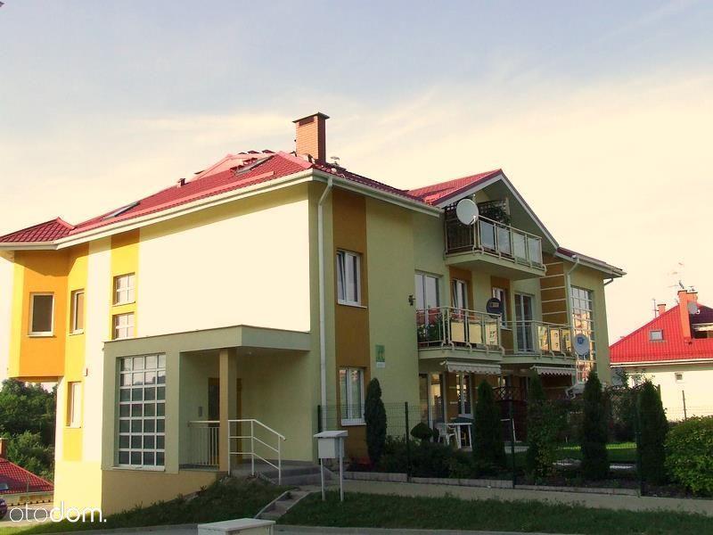 Pokój na wynajem, Gdańsk, Piecki-Migowo - Foto 2