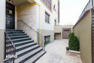 Apartament de vanzare, București (judet), Strada Olteniei - Foto 1